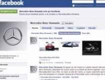 Mercedes-Benz Romania isi...
