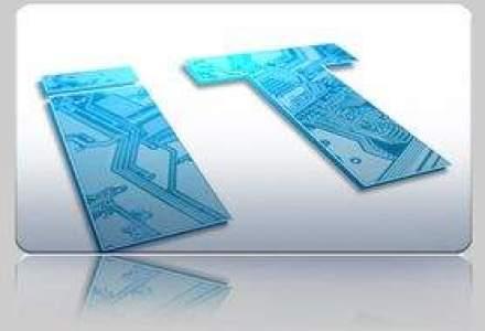 Jumatate din companiile globale vor sa investeasca in solutii ERP si CRM