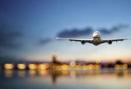 Zece cele mai sigure linii aeriene din lume