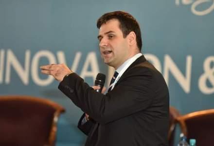 Ciprian Jighici, Genisoft: Sunt companii care stau pe munti de date. Transformati datele in informatii