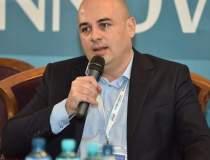 Dan Chiuzbaian, Q InStore...