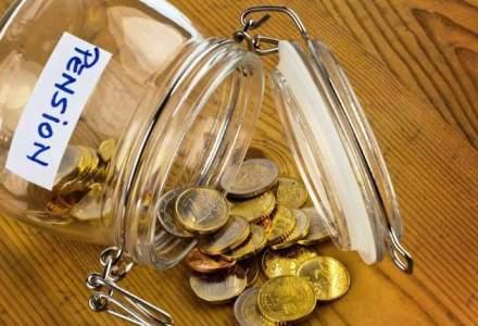 ASF a autorizat definitiv fuziunea fondurilor de pensii facultative Eureko si Aegon