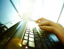 ANCOM: Piata de internet fix...
