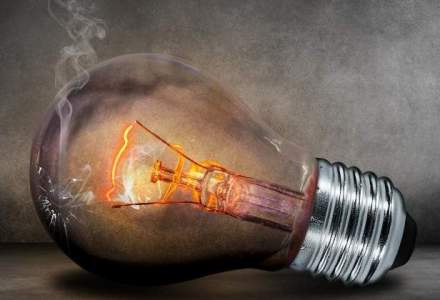 Enel Green Power a trecut pe o pierdere de 97 mil. euro in T3, dupa revizuirea activelor in Romania