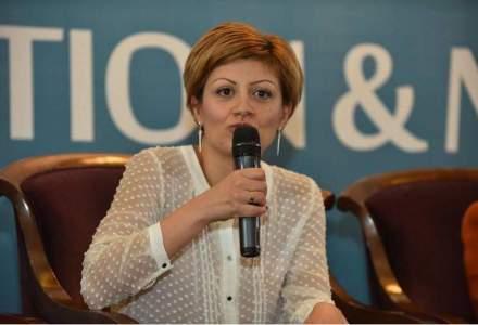 Mihaela Muresan, Ikea: Singurul lucru pe care il putem face este sa ne lasam surprinsi de consumatori