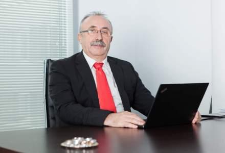 Interviu cu seful Lenovo: Romanii aleg fie produse foarte scumpe, fie chilipiruri, dar sunt extrem de sensibili la pret. Fenomenul promotii dupa promotii, reduceri peste reduceri trebuie sa dispara
