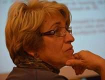 Cine este Cristina Guseth -...