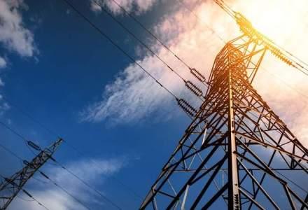 Profitul Electrica a crescut in primele noua luni cu 27%, la 428 milioane lei