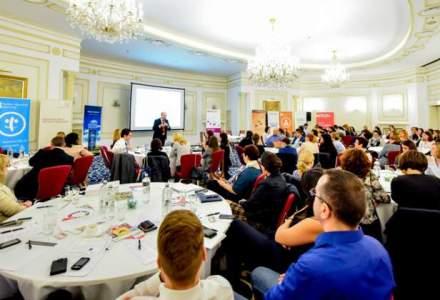 (P) HR Strategic aduce viziune managerilor de Resurse Umane