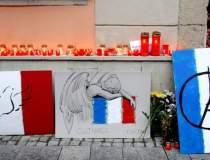 Franta lui Francois Hollande...