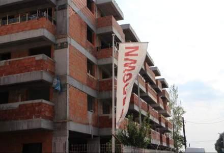 Circa 90% din primele 700 de apartamente din Metalurgiei Park Residence, contractate
