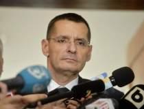 Petre Toba, candidatul...
