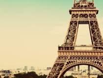 Parisul, spatiul ideal pentru...