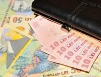 Ministrul Finantelor:...