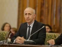 Ministru din GuvernulTAU: CFR...