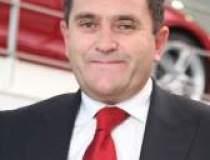 Michael Schmidt, presedintele...