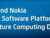 Intel si Nokia - Primul...