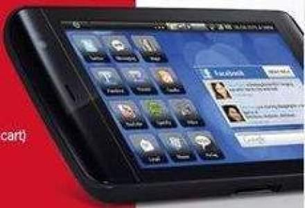 eMag vrea sa vanda peste 1.000 de tablete Dell Streak in 2010