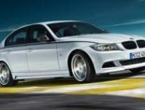 BMW extinde gama de accesorii...