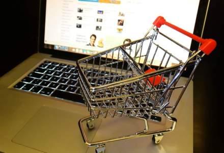 eMag Black Friday 2015: La ce produse ofera reduceri magazinul online [INFOGRAFIC]