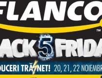Vezi catalogul Flanco pentru...