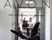 Avon, un sediu ecologic