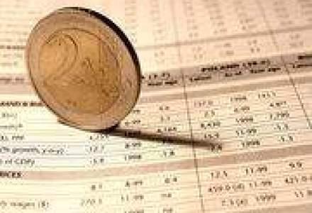 Afacerile ArcelorMittal Roman au scazut cu 13% in S1