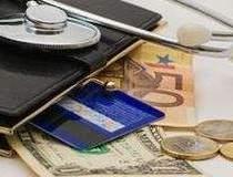 Dell pluseaza: Noua oferta...