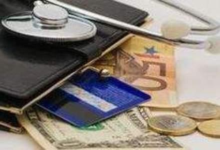 Dell pluseaza: Noua oferta pentru 3Par este de 1,6 mld. dolari