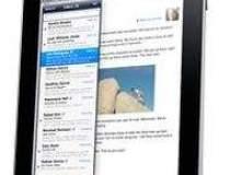 Studiu: iPad va domina piata...