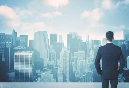Viitorul in domeniul resurselor umane: Mobilitate in munca, inovare in recrutare si investitii in oameni