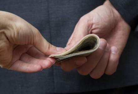 Dosarul Transferurilor: Judecatoarea Terceanu a fost retinuta, acuzata pentru luare de mita de 220.000 euro