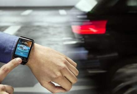 Ce smartwatch-uri si gadget-uri de fitness gasesti in oferta de Black Friday din aceasta dimineata