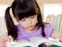 Carti educative pentru copii,...