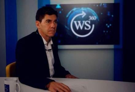 WS 360. Radu Florescu, Centrade: Agentiile de publicitate trebuie sa isi schimbe atitudinea. Trebuie sa recunoastem ca industria de comunicare s-a schimbat profund