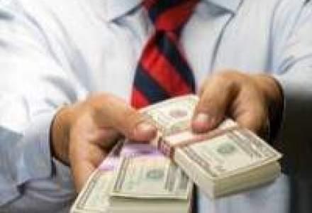 Subventia la hectar ar putea ajunge la 118 euro