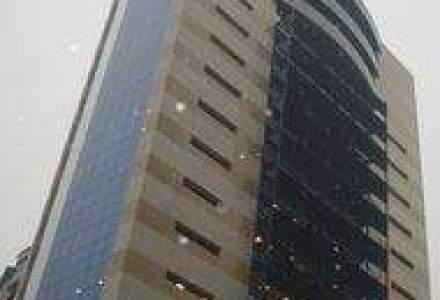 Bilantul Piraeus Bank la sase luni