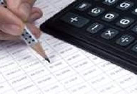 Guvernul vrea separarea bugetarilor de privati in stabilirea salariului minim