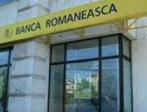 Profitul NBG in Romania a...
