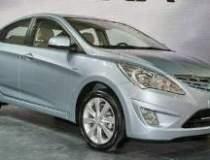 Hyundai va lansa 7 modele noi...