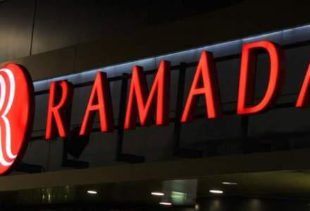 Ramada Plaza deschide primul sau hotel din provincie, in Craiova