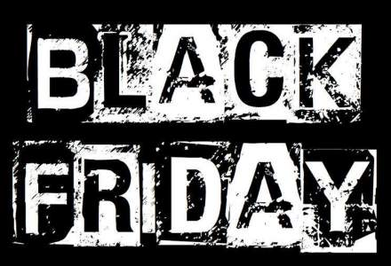 Ce si cat au vandut retailerii de Black Friday