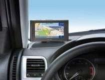 Peste 40% dintre GPS-urile...