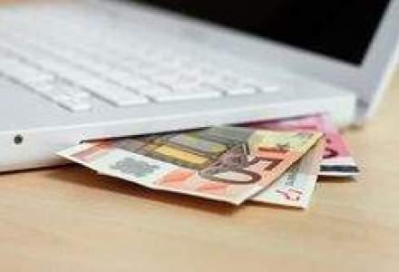 Primele 10 agentii de interactive au rulat anul trecut 7 milioane euro