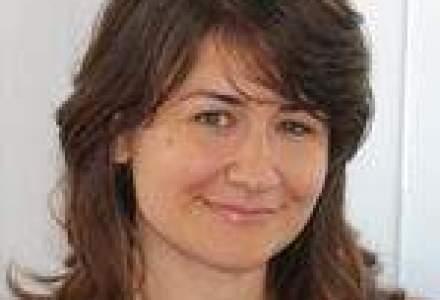 MedLife si-a luat director financiar de la Cristim