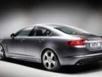Jaguar isi extinde gama cu 3...