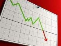 Economia in trimestrul II:...