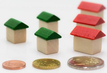 Cele 5 schimbari majore din piata apartamentelor