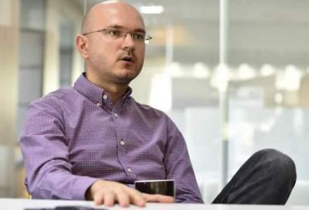 Orlando Nicoara lanseaza un instrument de urmarire a reducerilor din magazinele online