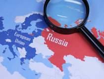 Polonia cere anularea actului...